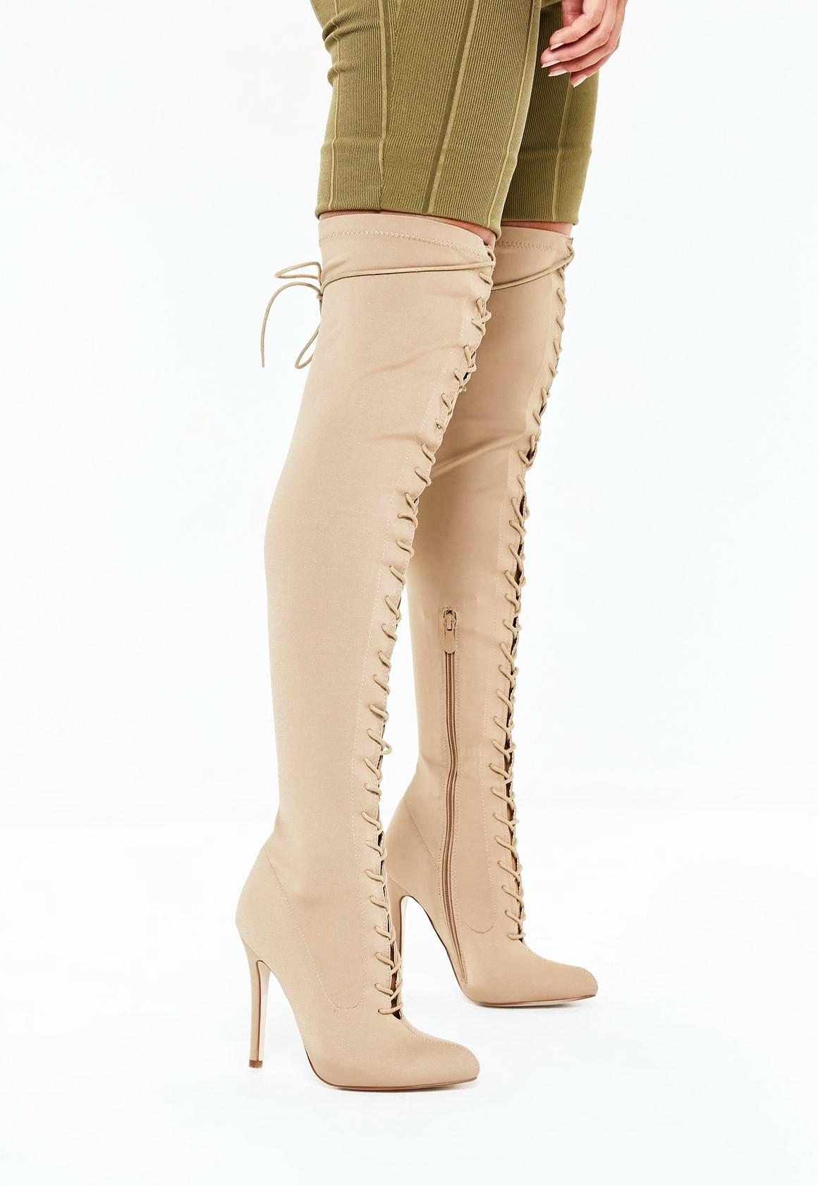 nude-front-lace-lycra-over-the-knee-boots.jpg
