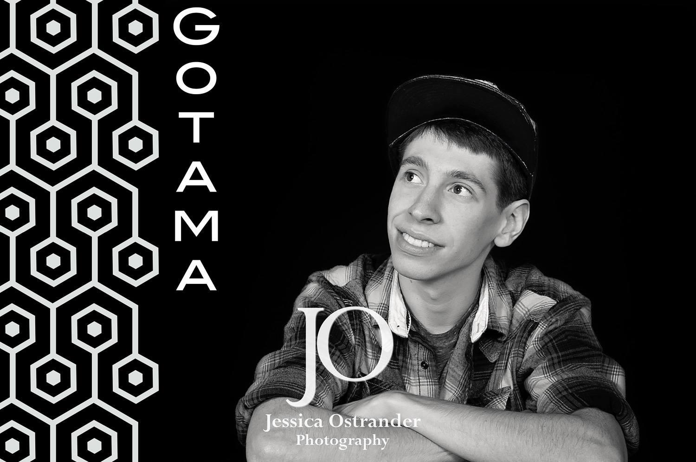 Gotama Image 18.jpg