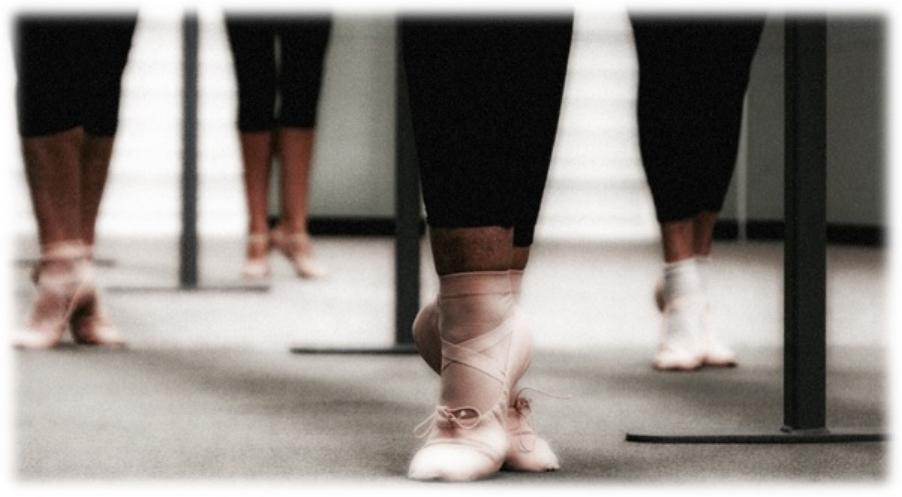 Ballet shoes blurred.jpg