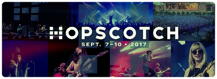 Hopscotch Season is here once more and along with tons of bigger, touring acts (Solange, Run The Jewels, Future Islands, etc.) there are a slew of other small/mid/big-size acts that grew up in NC either right down the street or right up the road. Ah, but where to go, whom to choose? Fear not, for here is a list of local recommendations to peruse as you work on your scheduling like your life depended on it.
