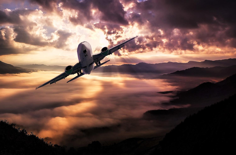Flights to Nicaragua