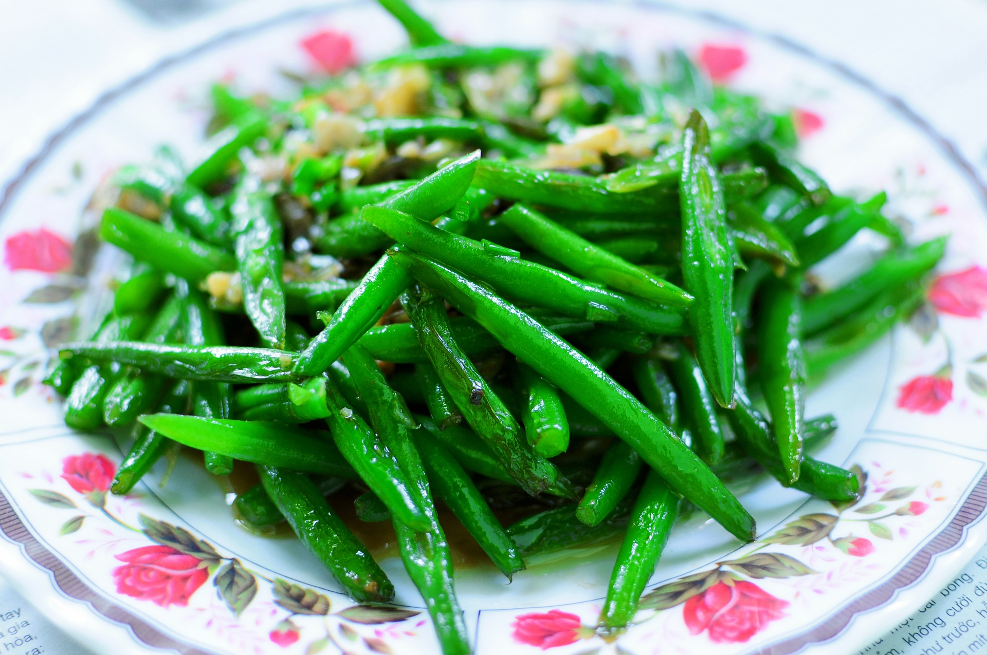 green-bean-1443290_1920.jpg