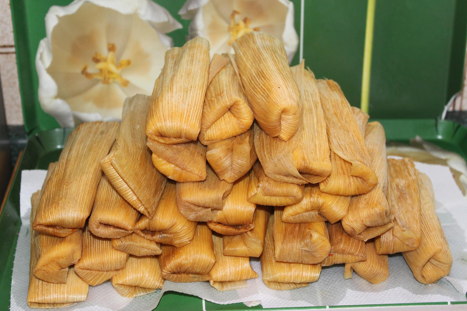 tamales-1990080_1920.jpg