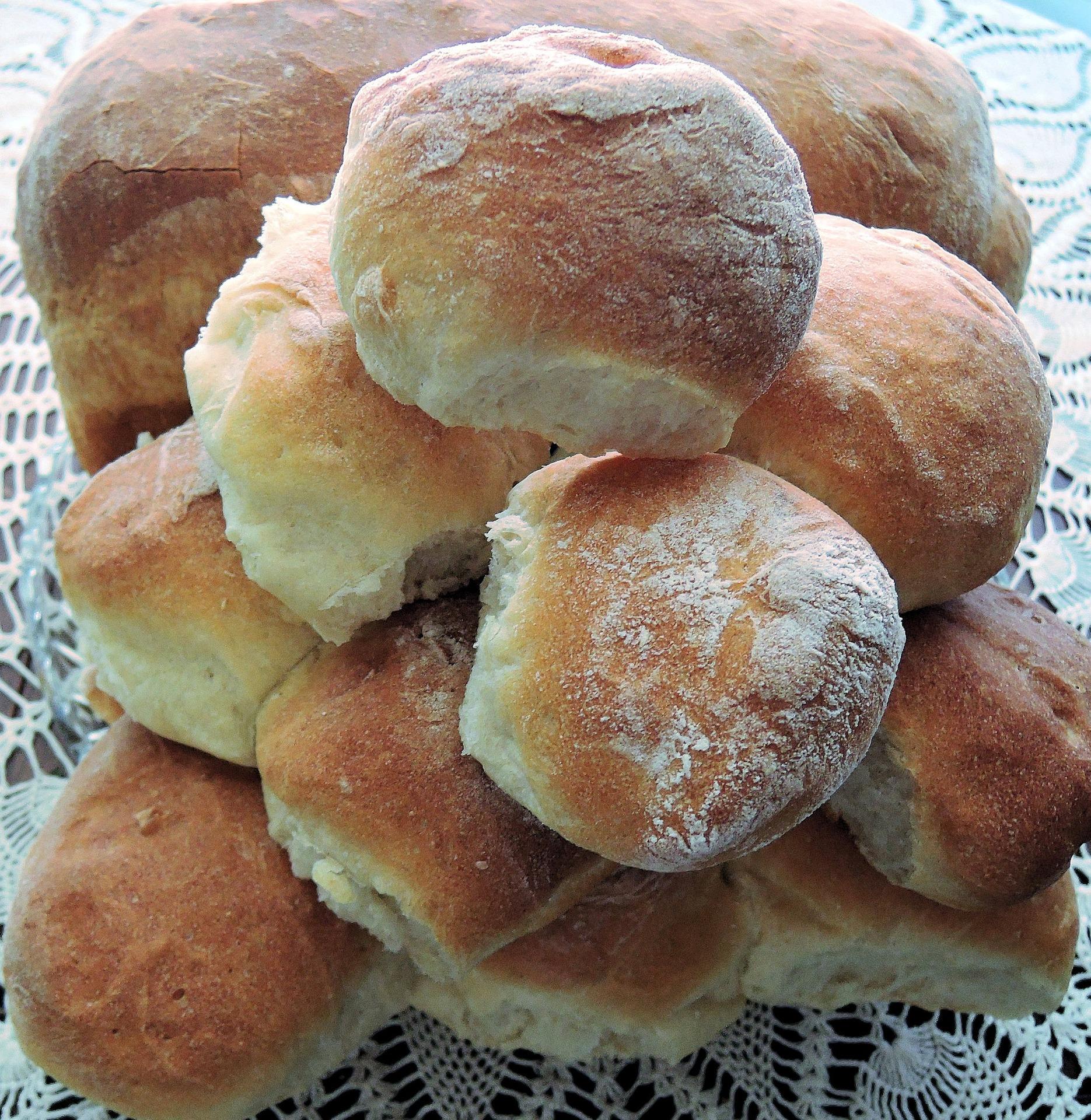 bread-rolls-945774_1920.jpg