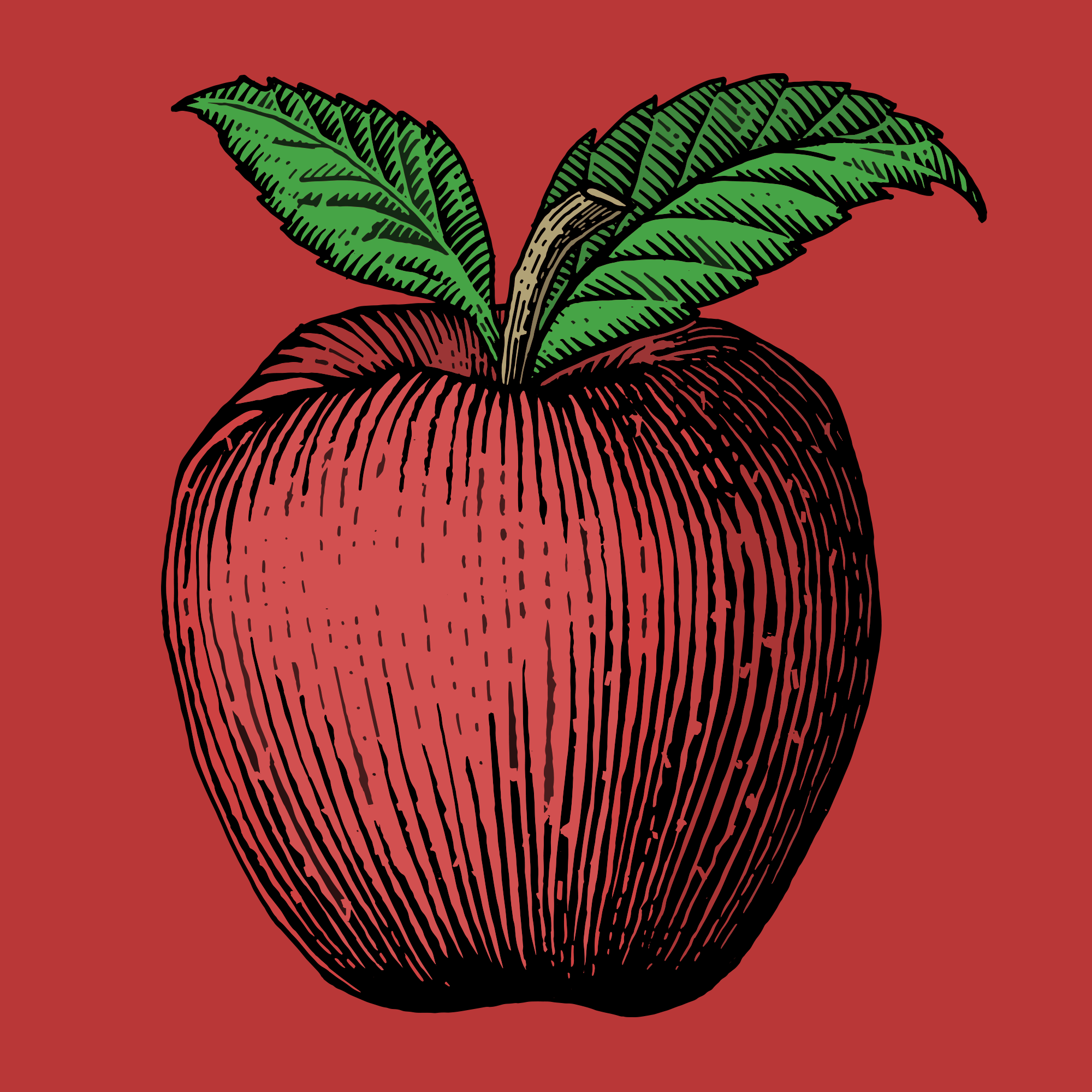 Apple 3.png