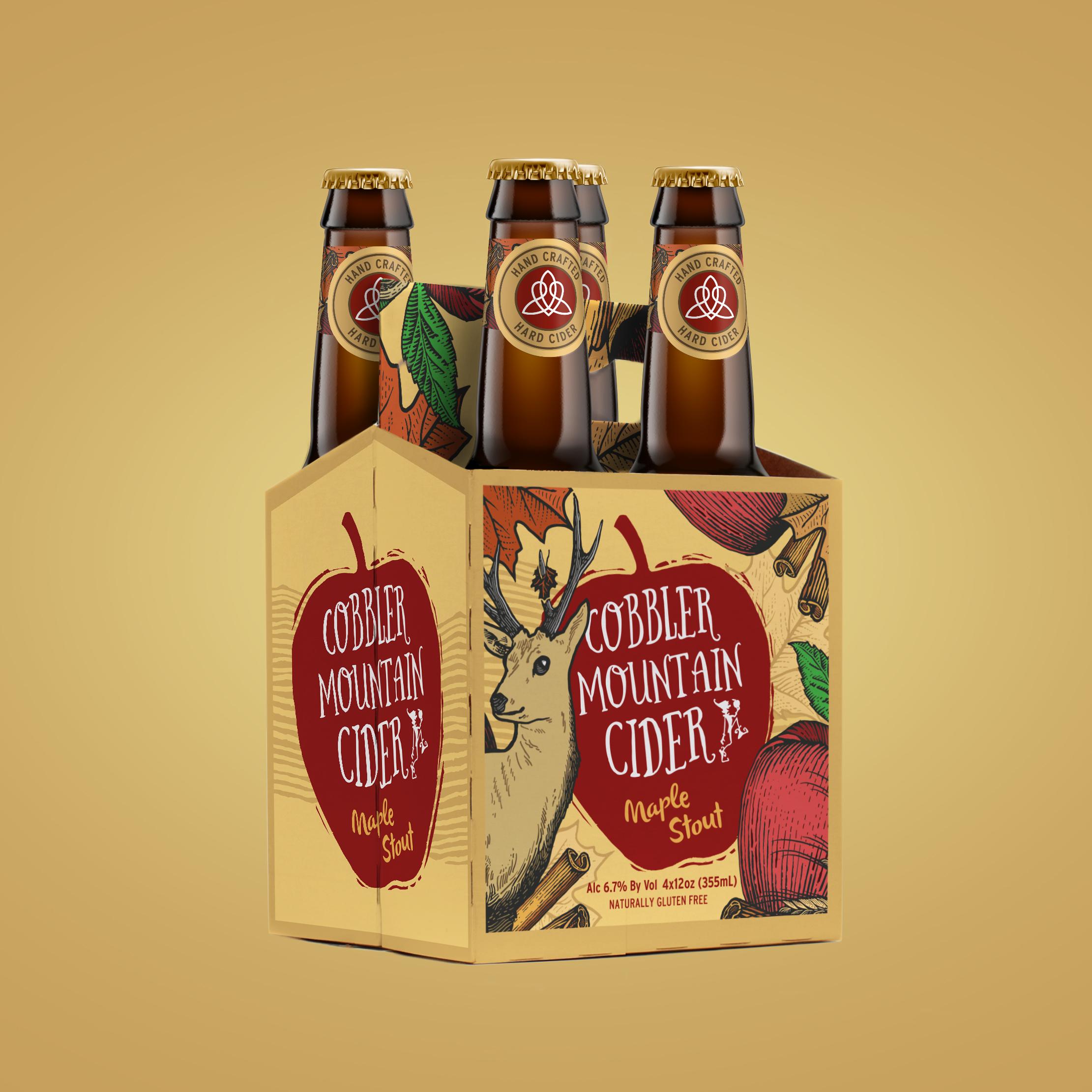 Maple Stout 4 pack.jpg
