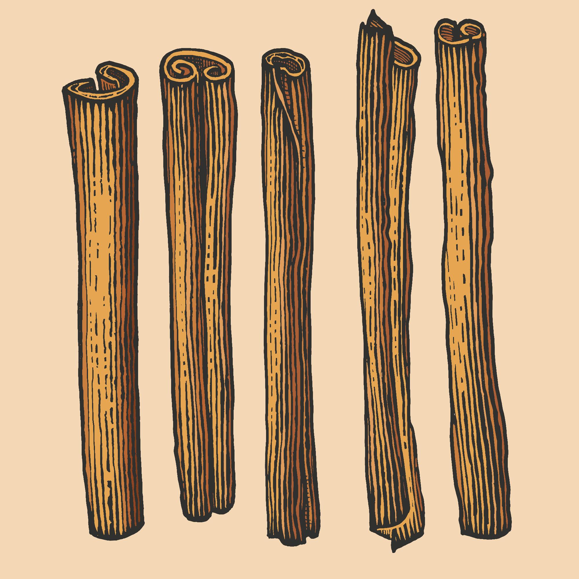 Cinnamon Sticks.png