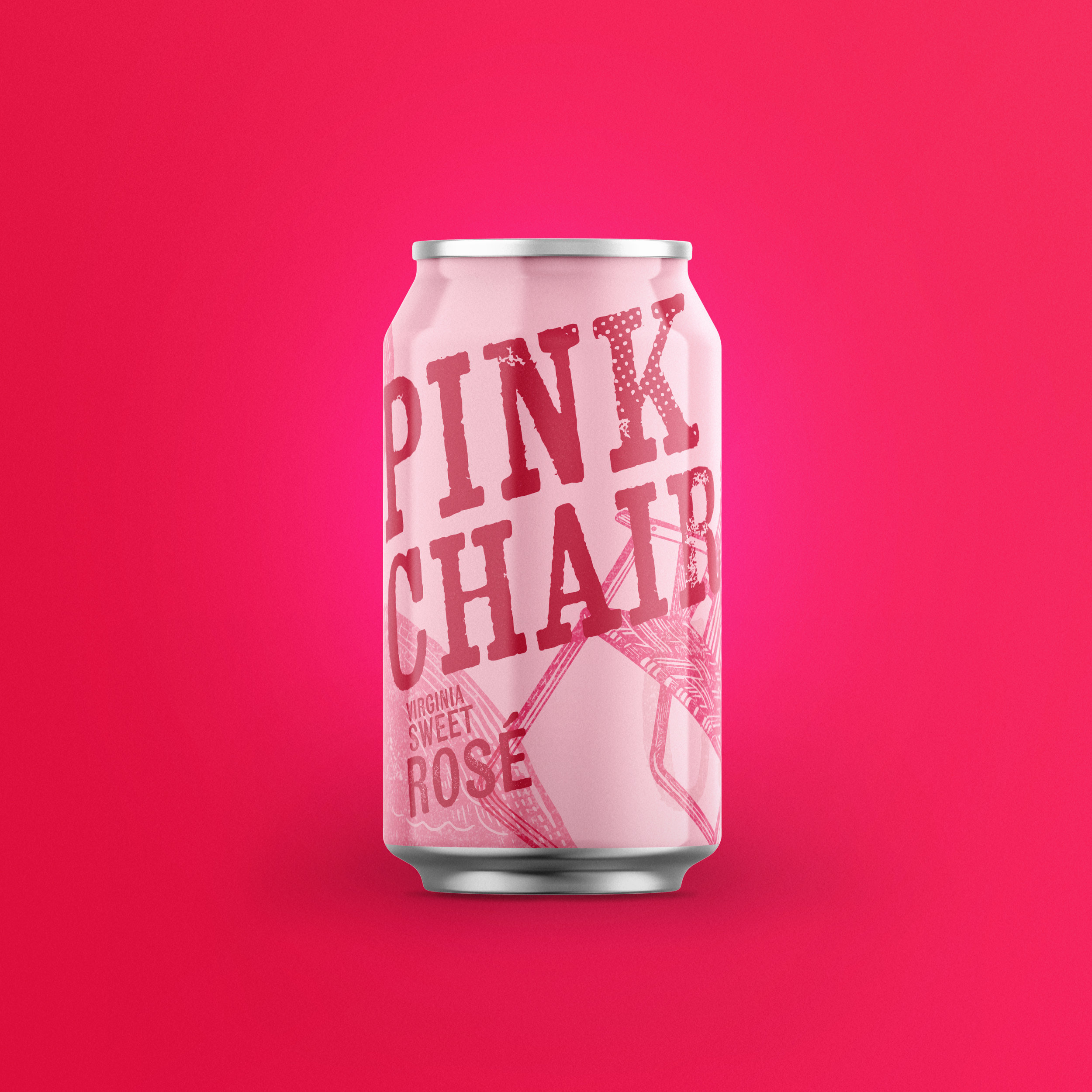 Pink Chair Can 2.jpg
