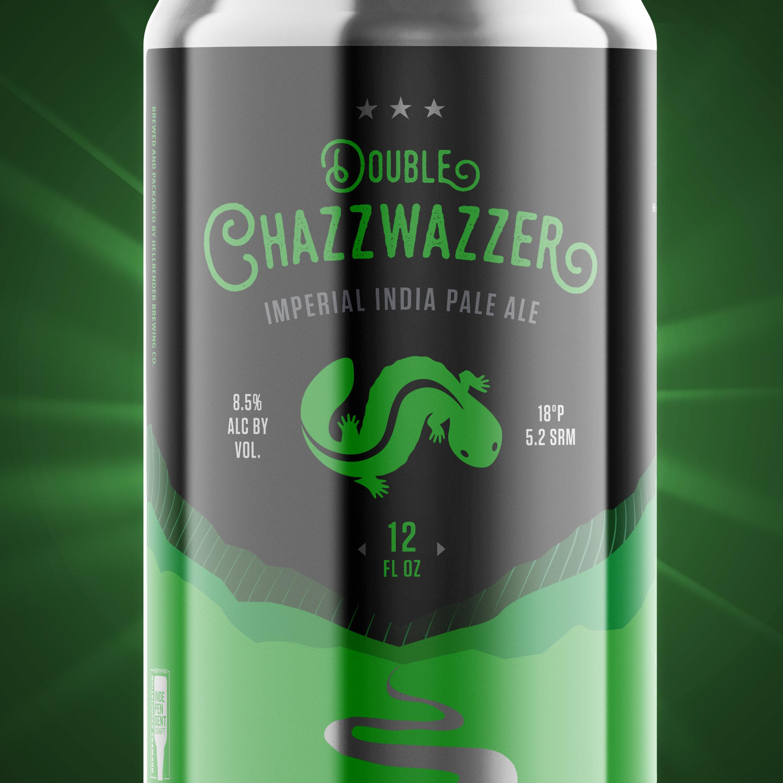 Double Chazzwazzer 2.jpg