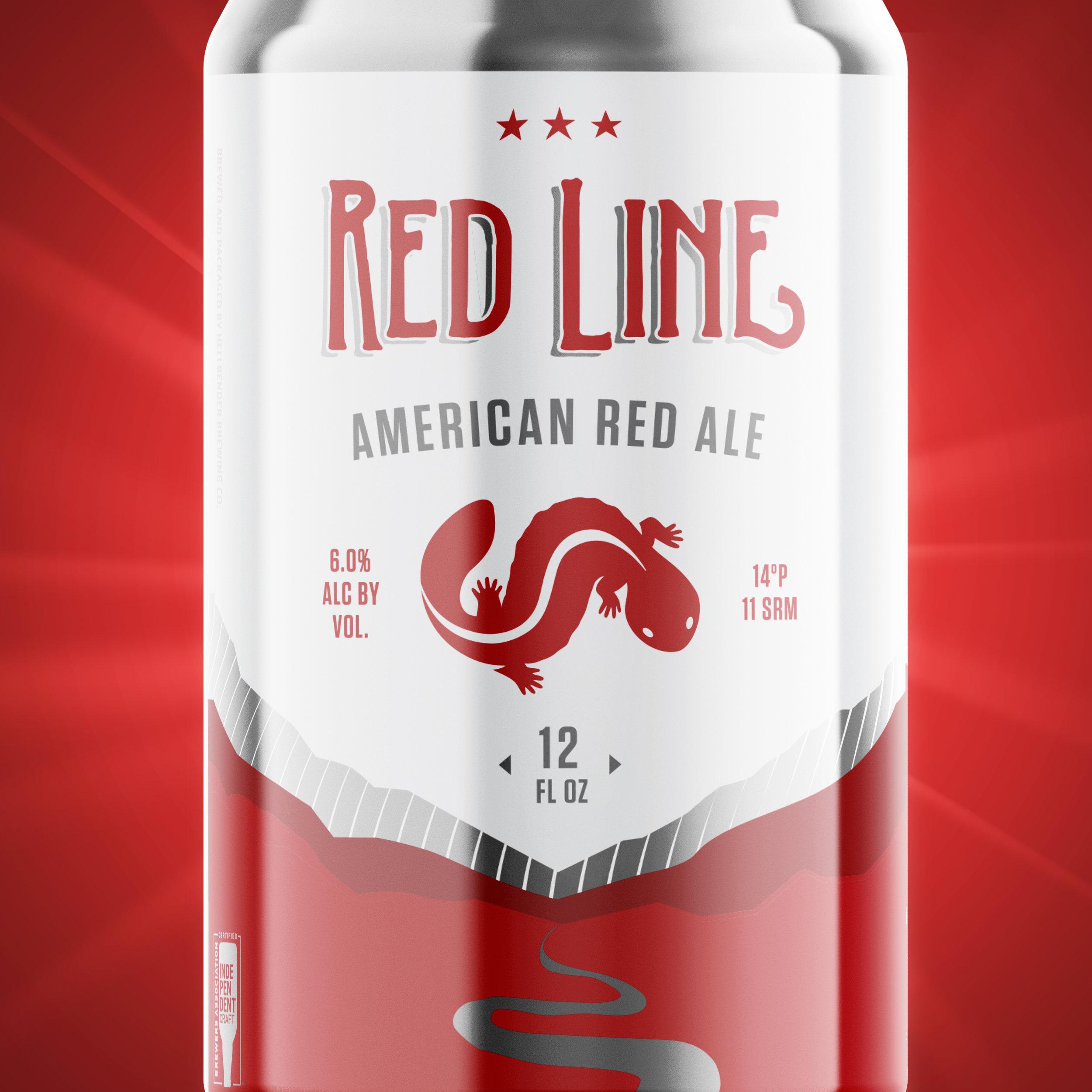 Red Line 2.jpg