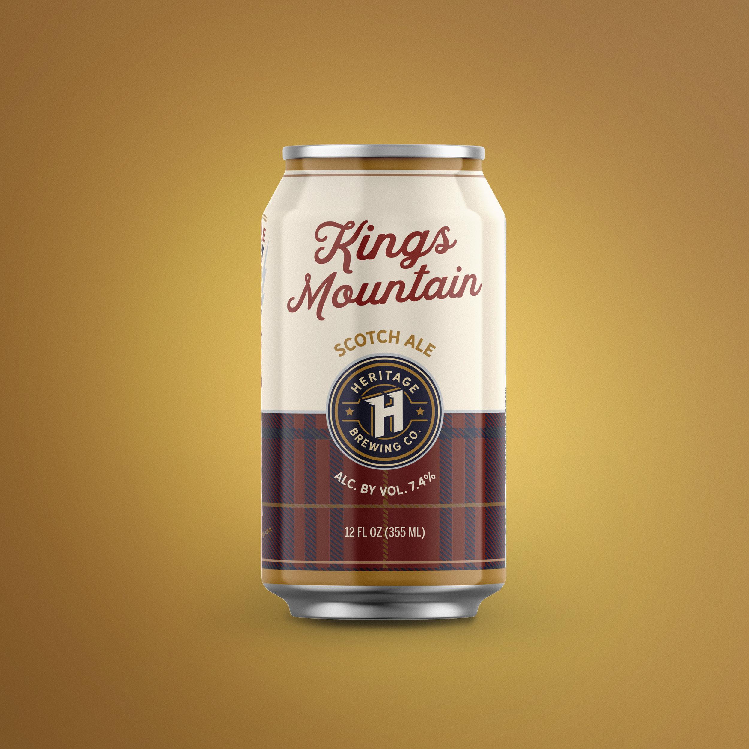 Kings Single 1.jpg