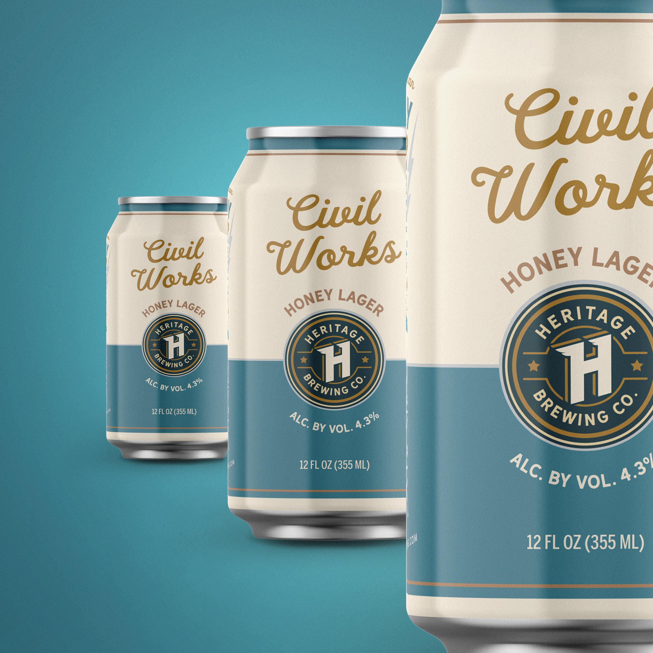 Civil Works Single 2.jpg