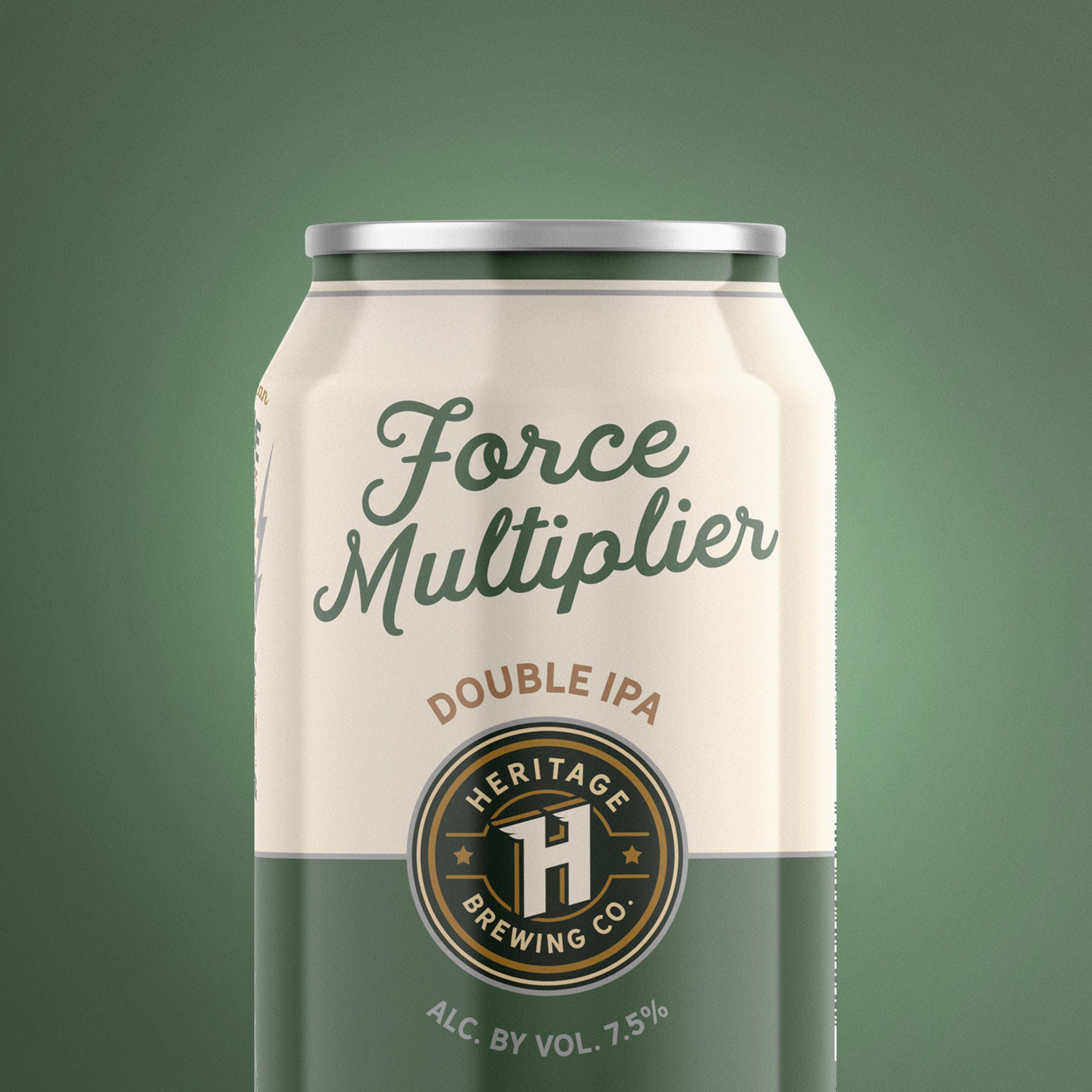 Force Multiplier Single 2.jpg
