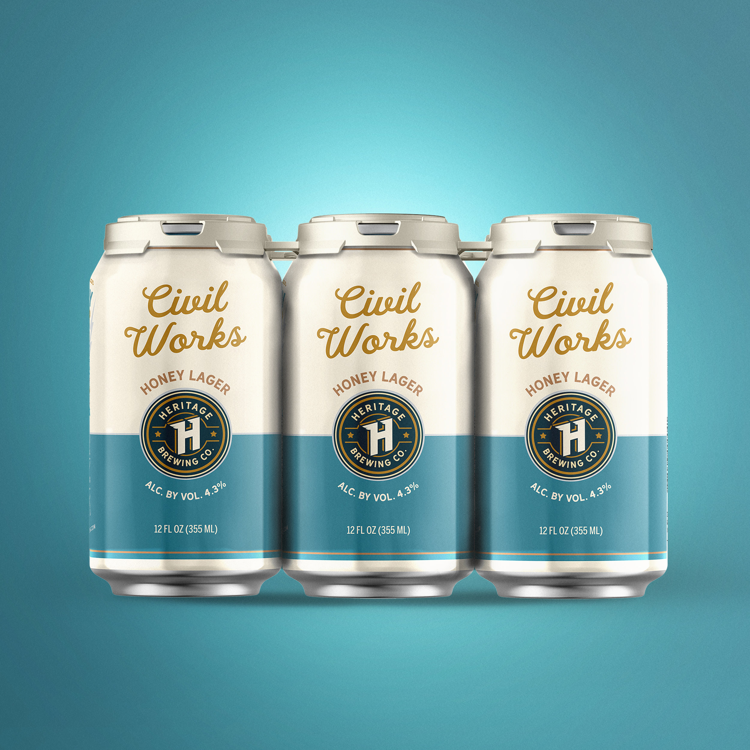 Civil Works Single 3.jpg