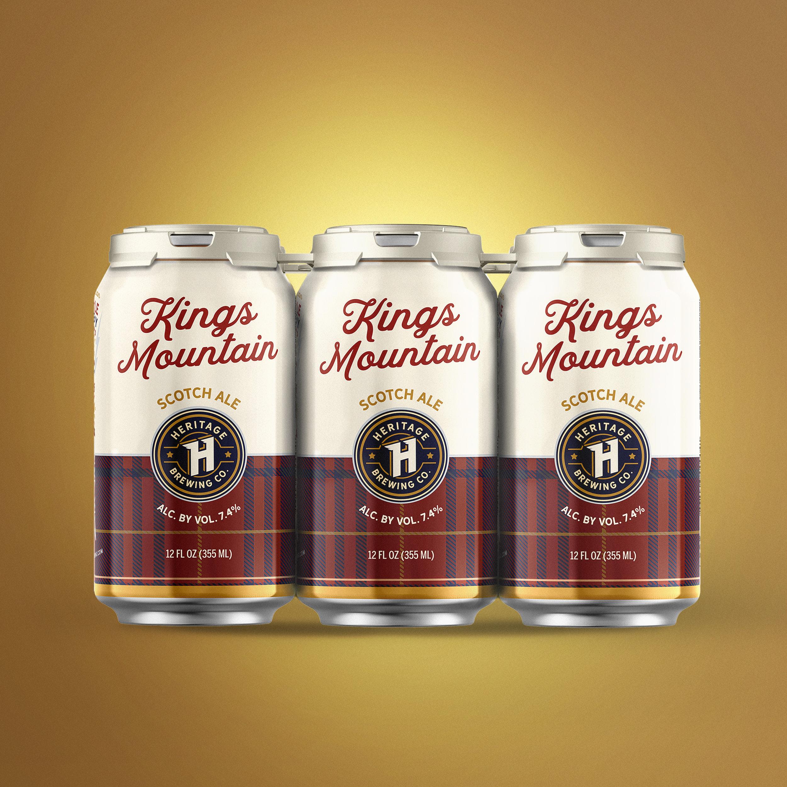 Kings Single 3.jpg