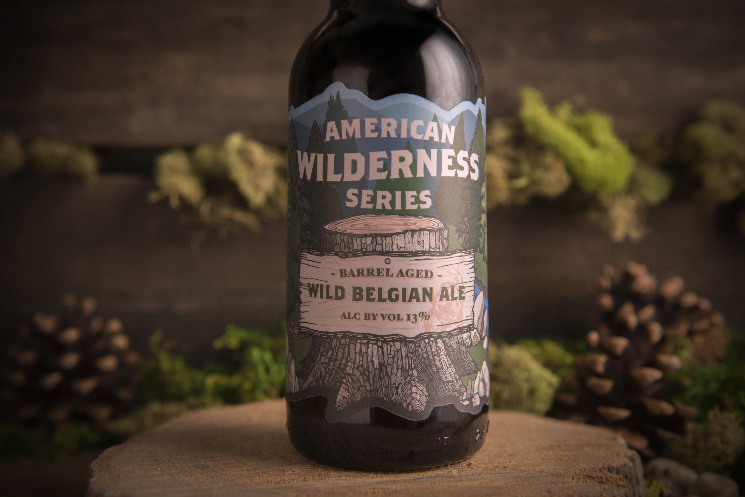 Wilderness Series.jpg
