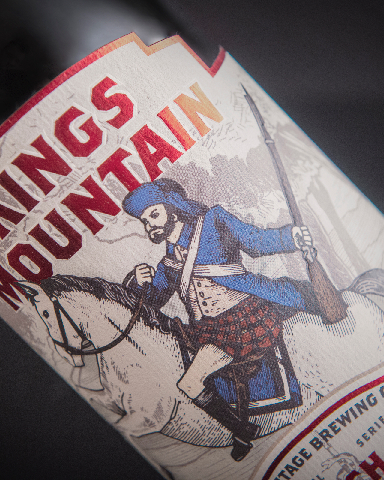 kings-mountain-barrel-4-1280x1600.jpg