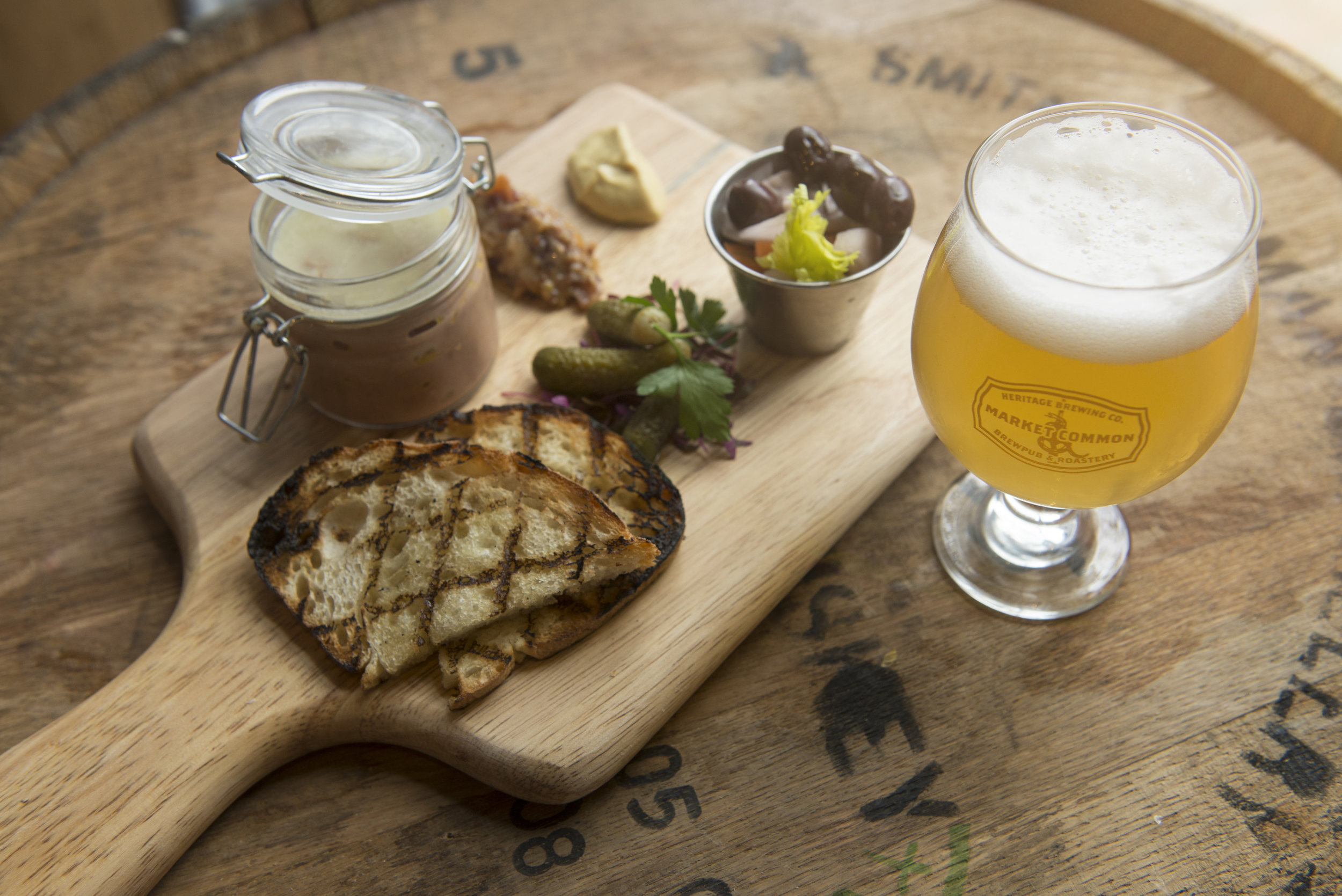 Appetizer and Beer4.jpg