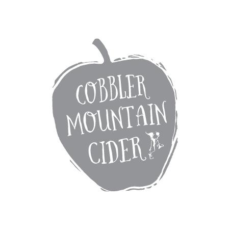 cobbler.png