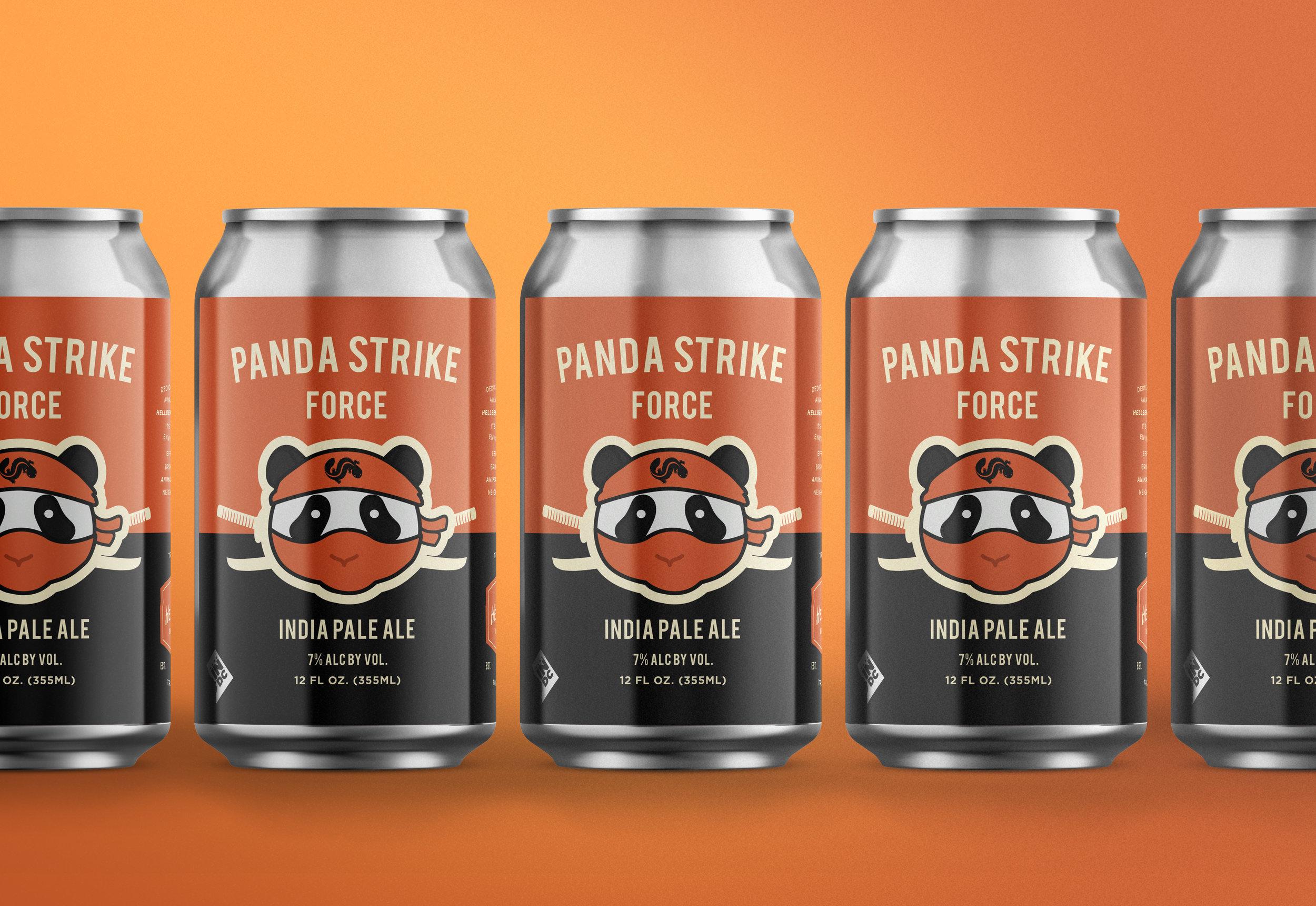 Panda Strike Force IPA 4.jpg