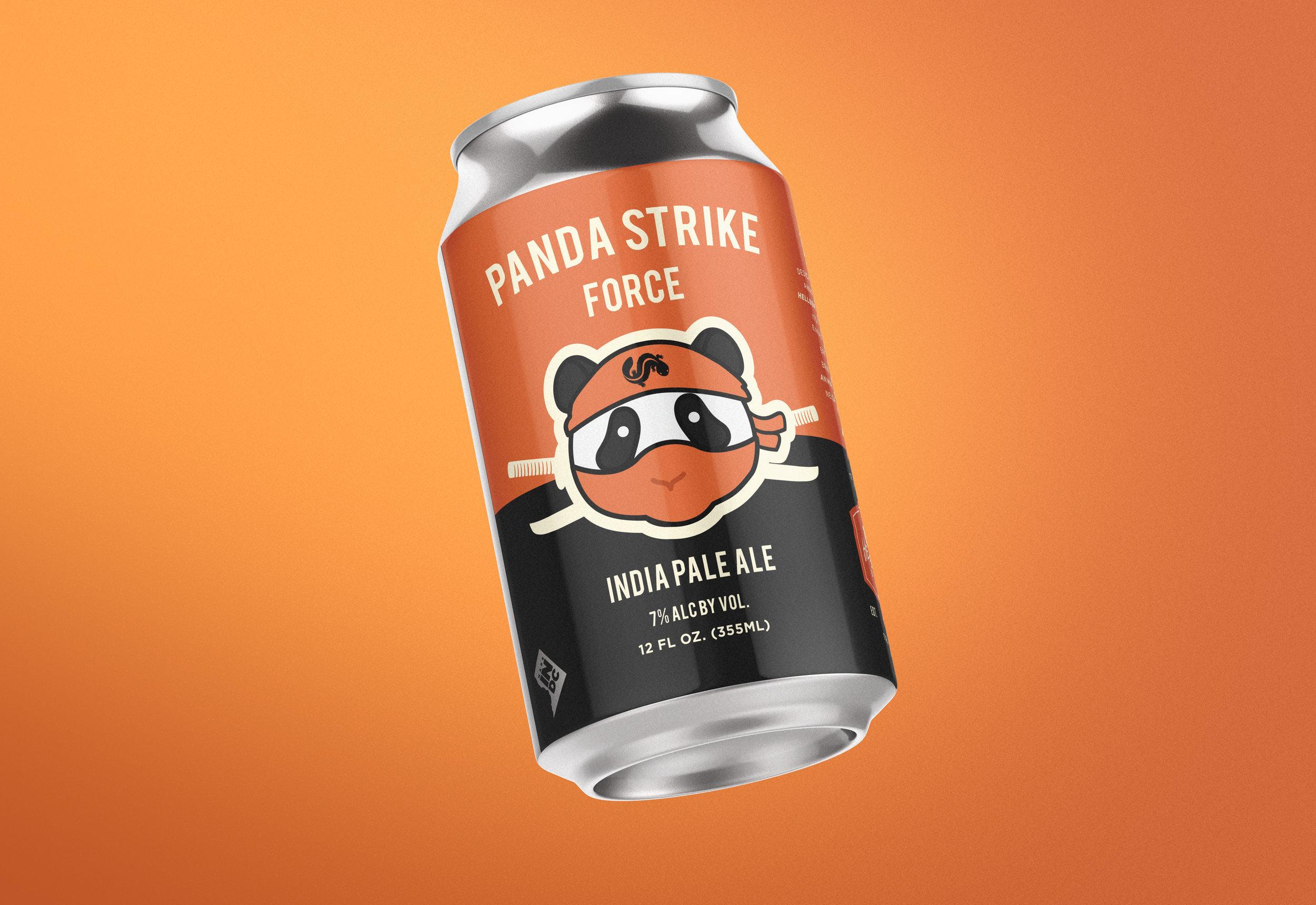 Panda Strike Force IPA 1.jpg