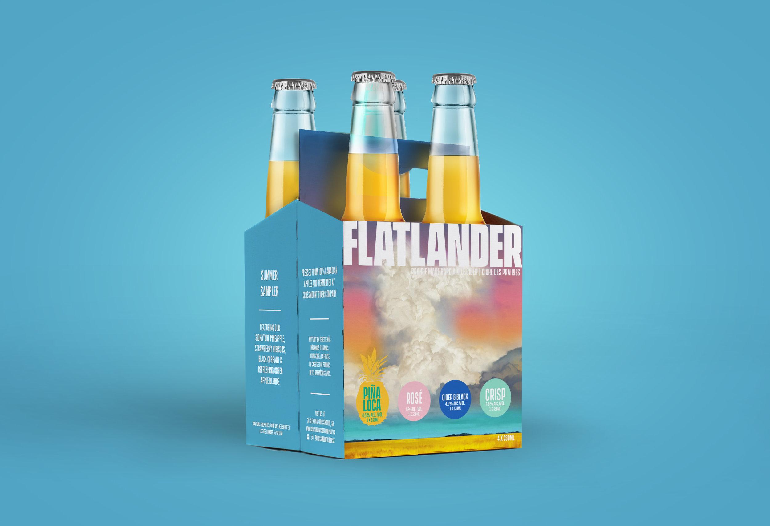 Flatlander Cider Variety Mock Up.jpg