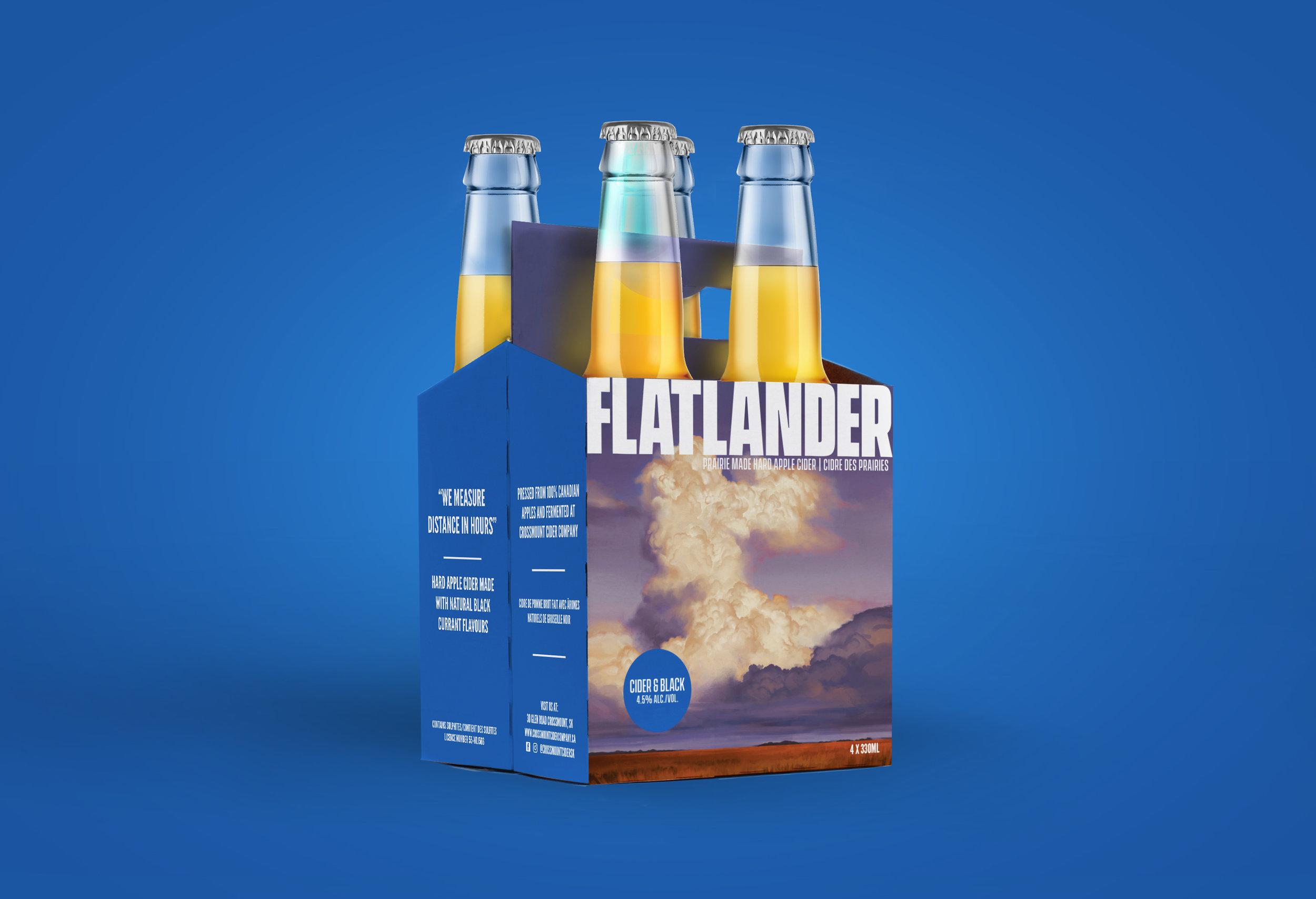 Flatlander Cider and Black Mock Up.jpg