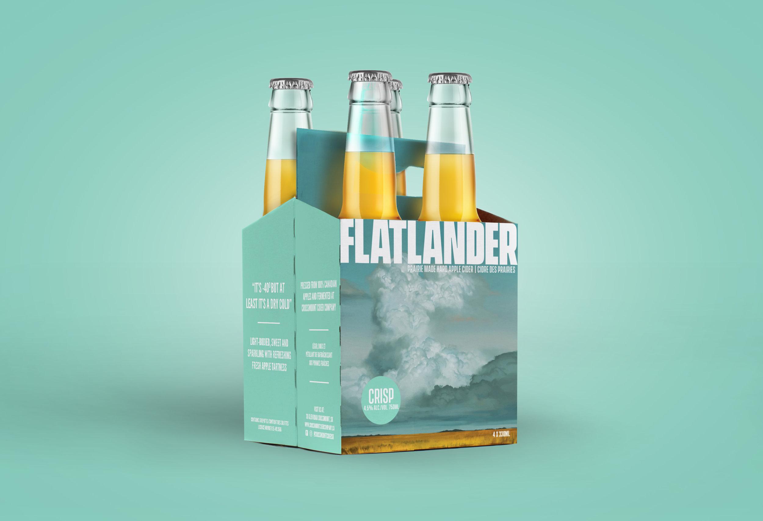 Flatlander Cider Crisp Mock Up.jpg