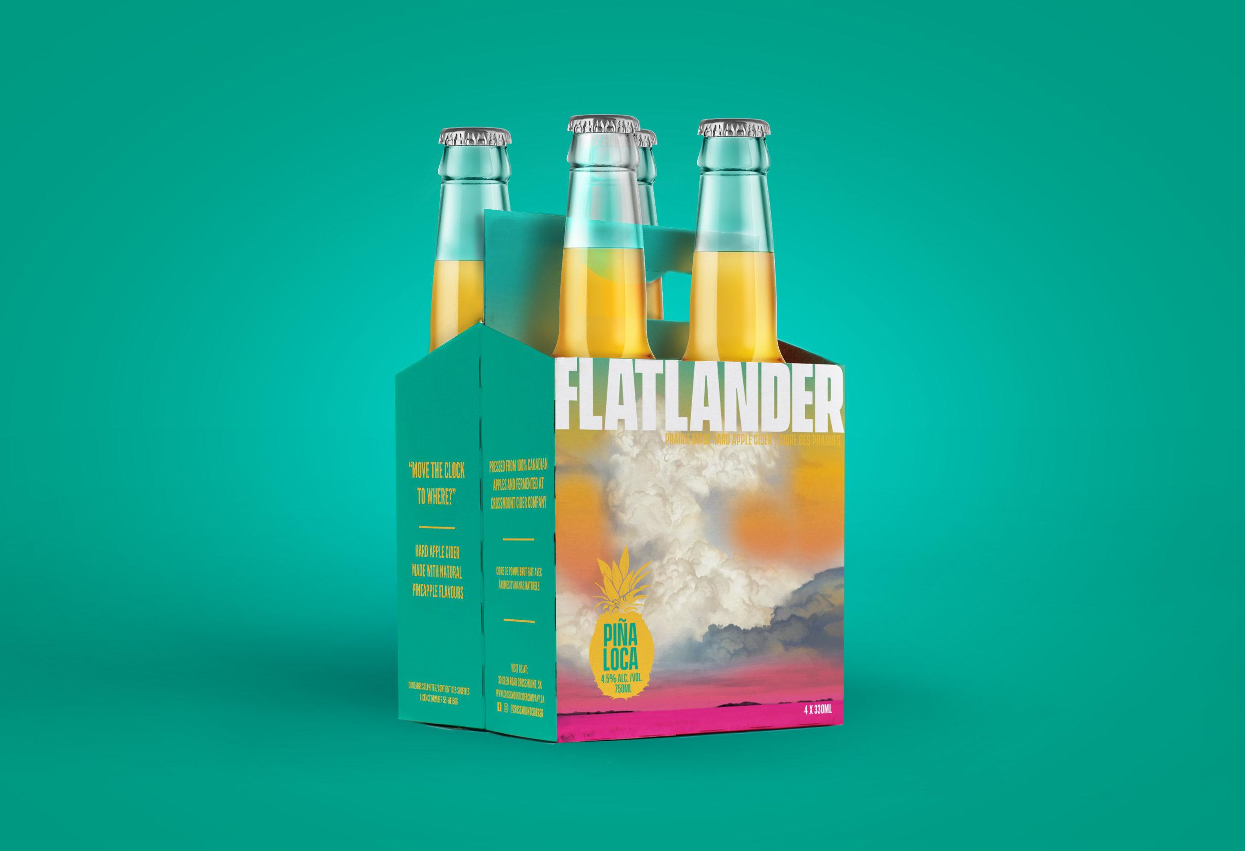 Flatlander Cider Pina Loca Mock Up.jpg