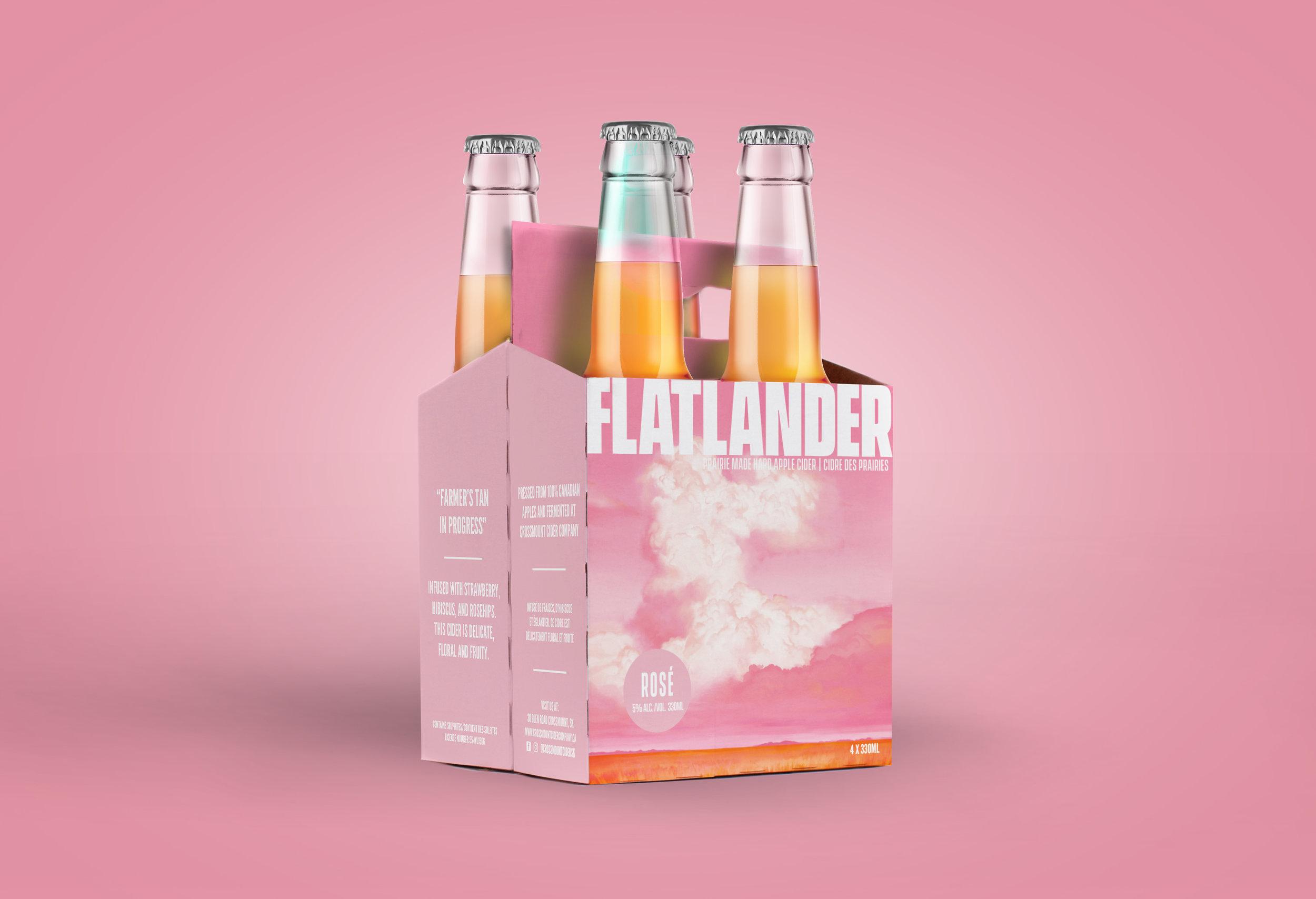 Flatlander Cider Rose Mock Up.jpg