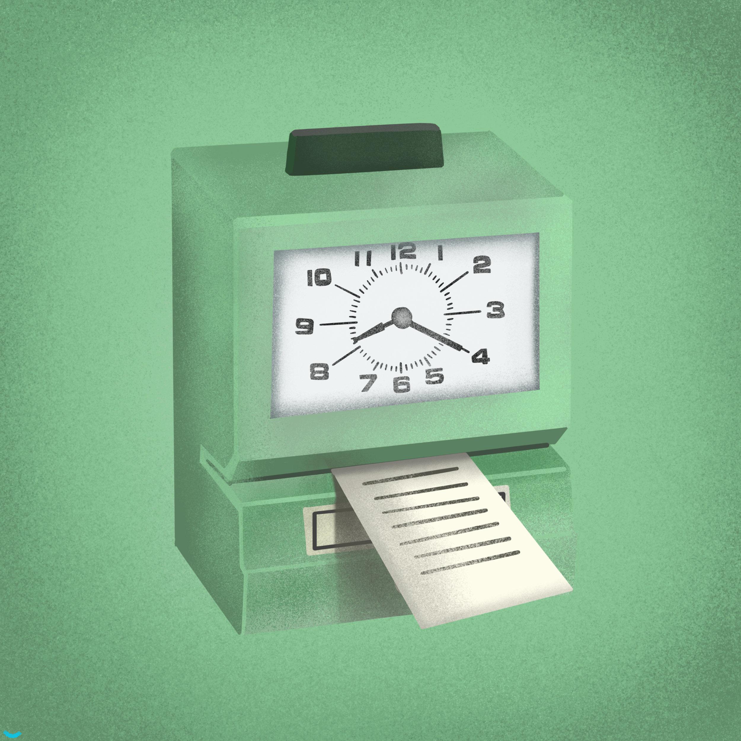 Time_clock_.jpg