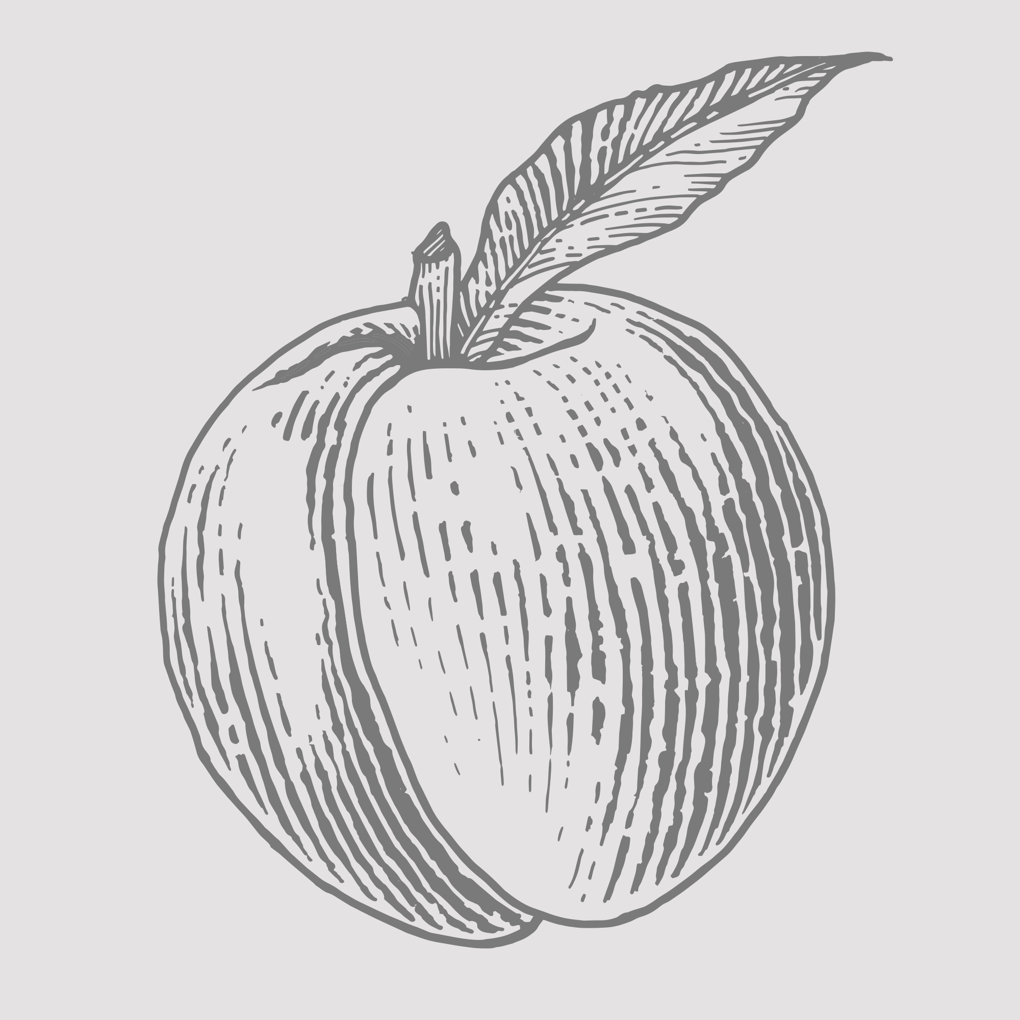 Peach 1.png