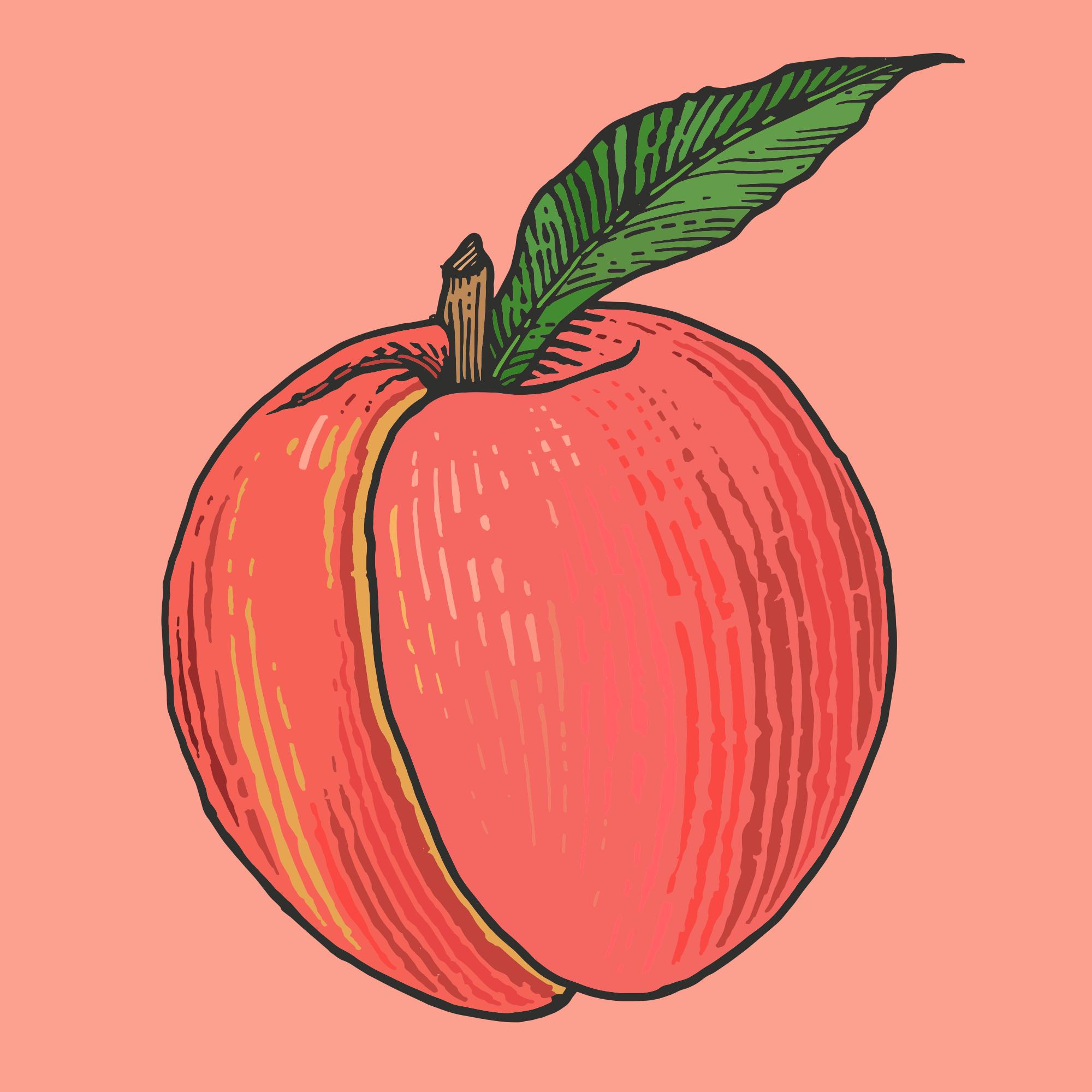 Peach 3.png