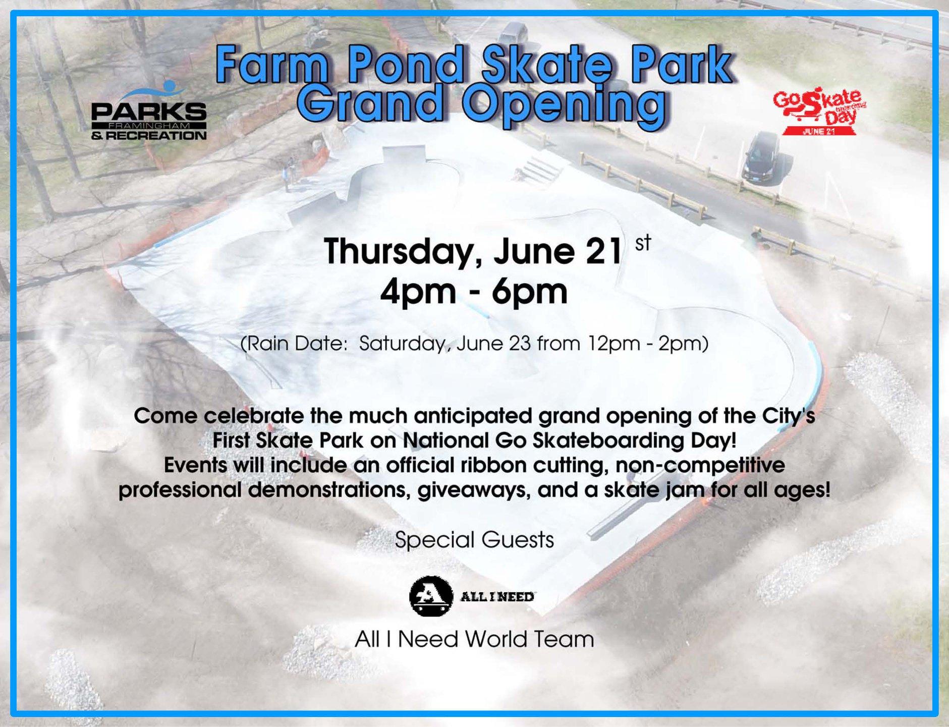 Framingham Skatepark Grand Opening .jpg