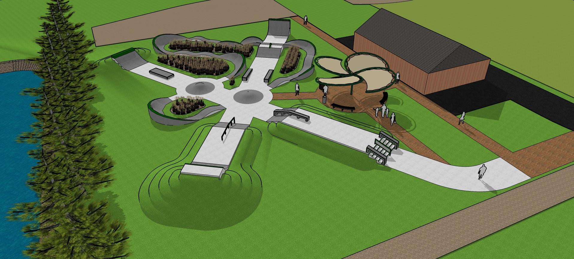 Glen Hart Memorial Skatepark 1.jpg
