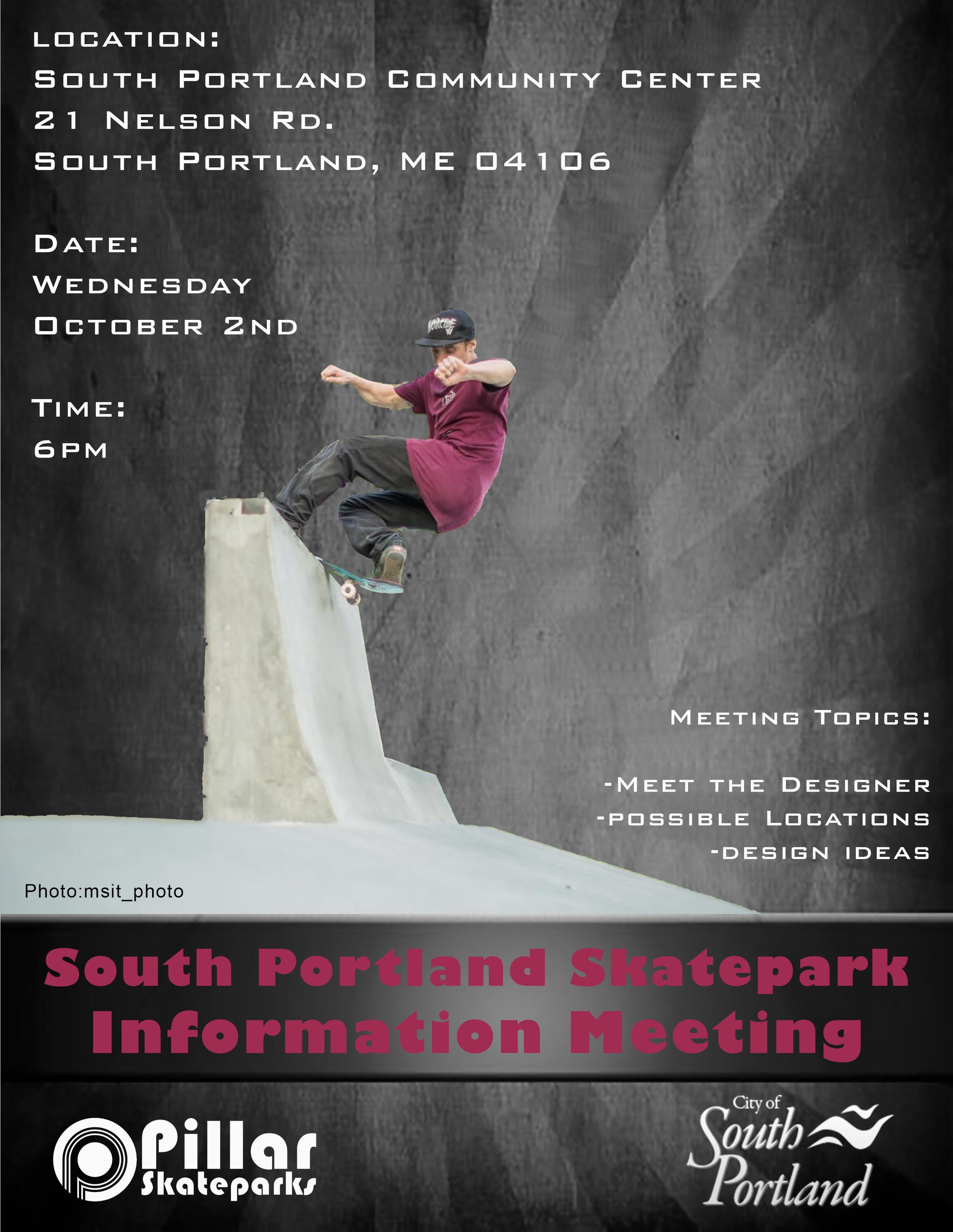 S Portland Meeting #1 Flyer.jpg