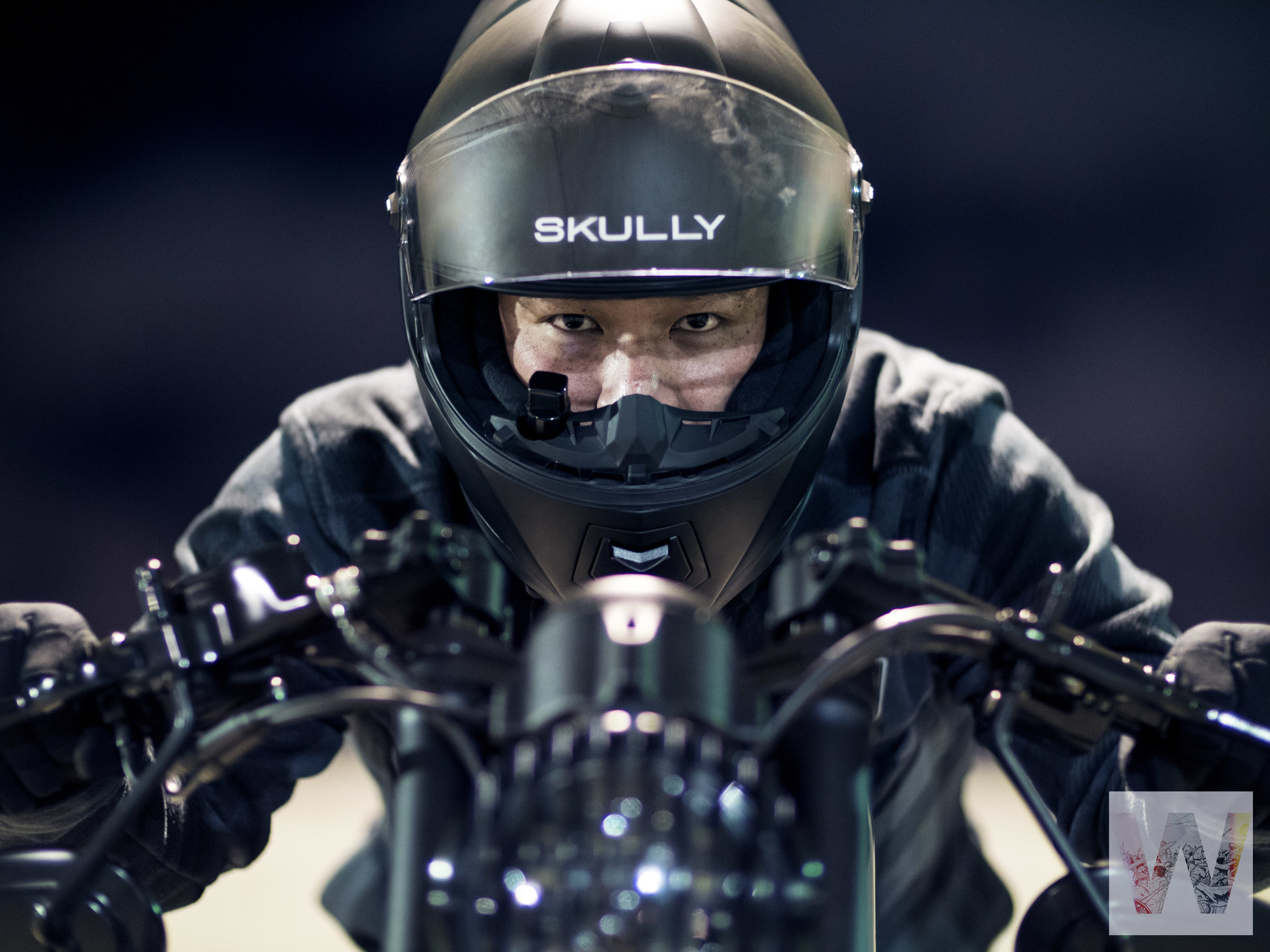 biker 11.jpg