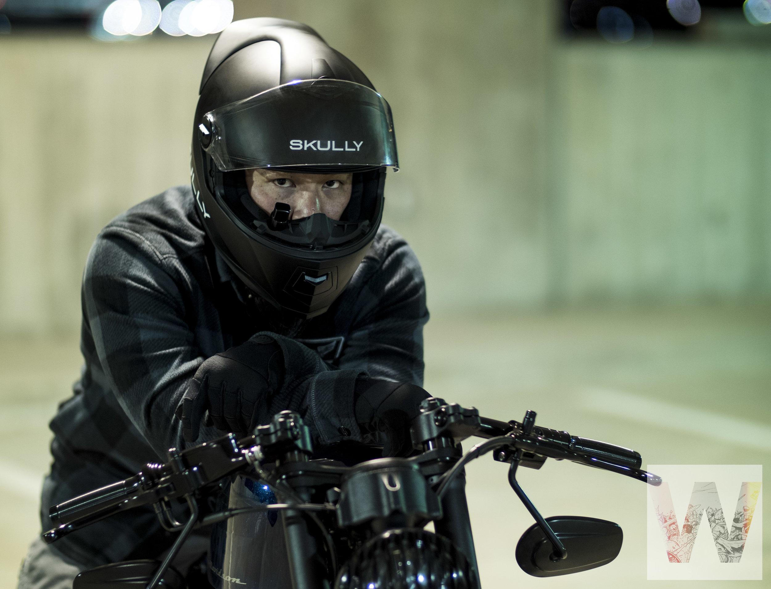 biker 6.jpg