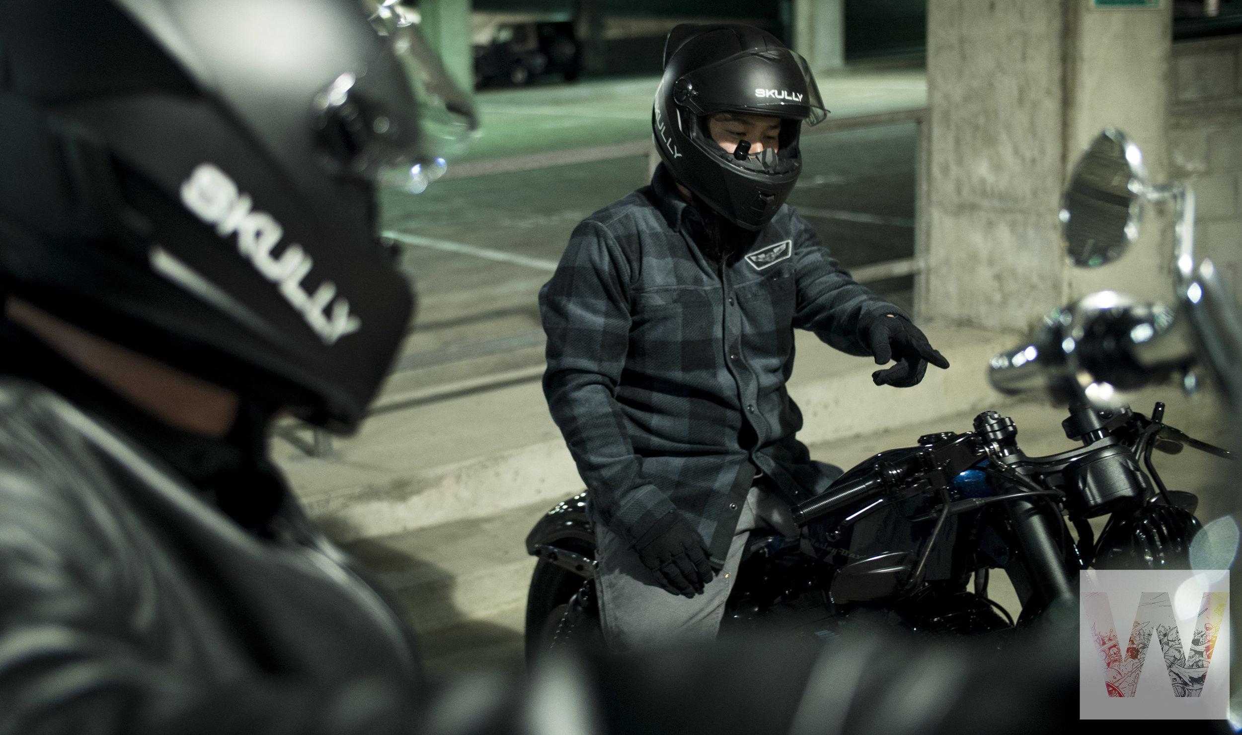 biker 3.jpg