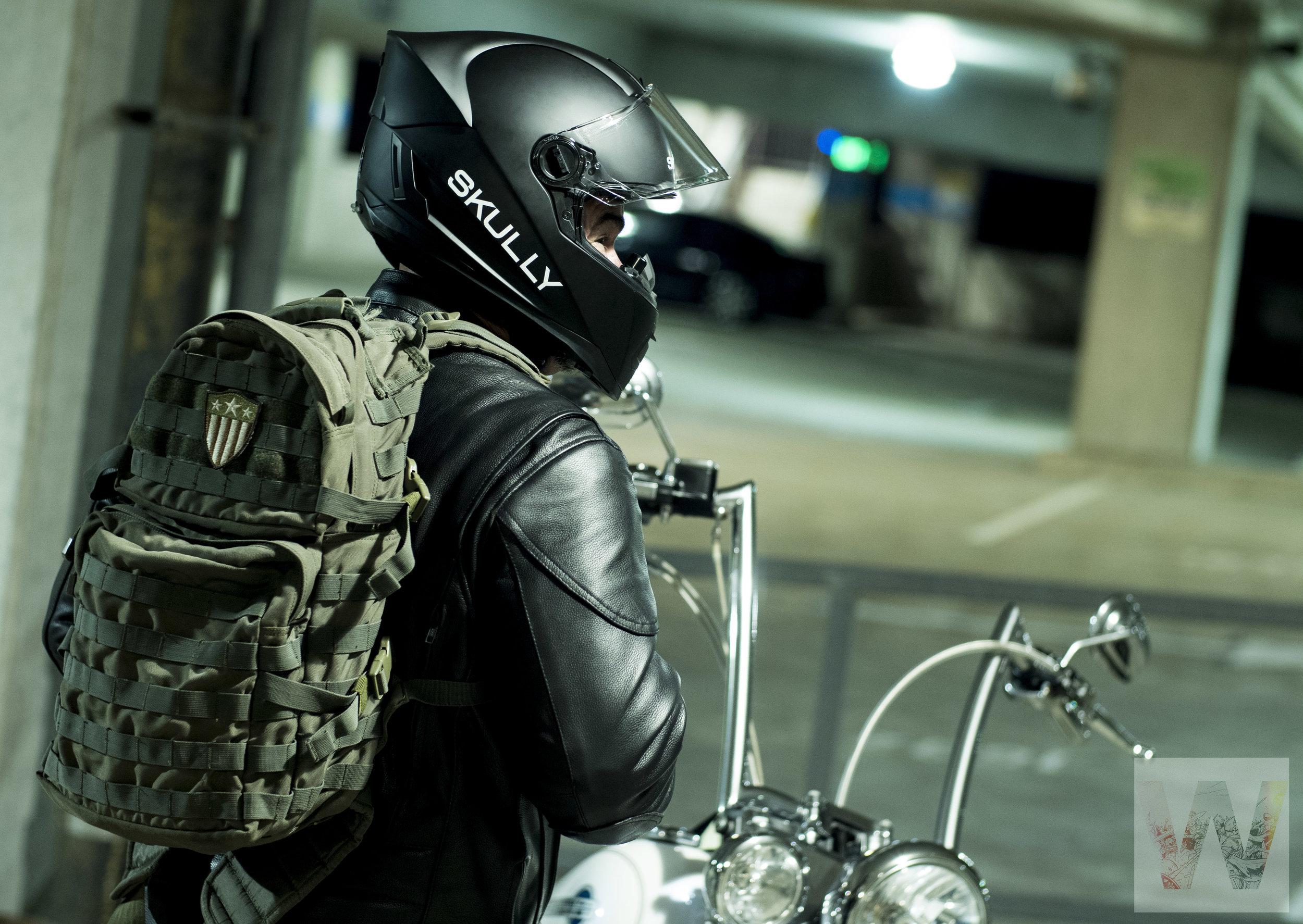 biker 1.jpg