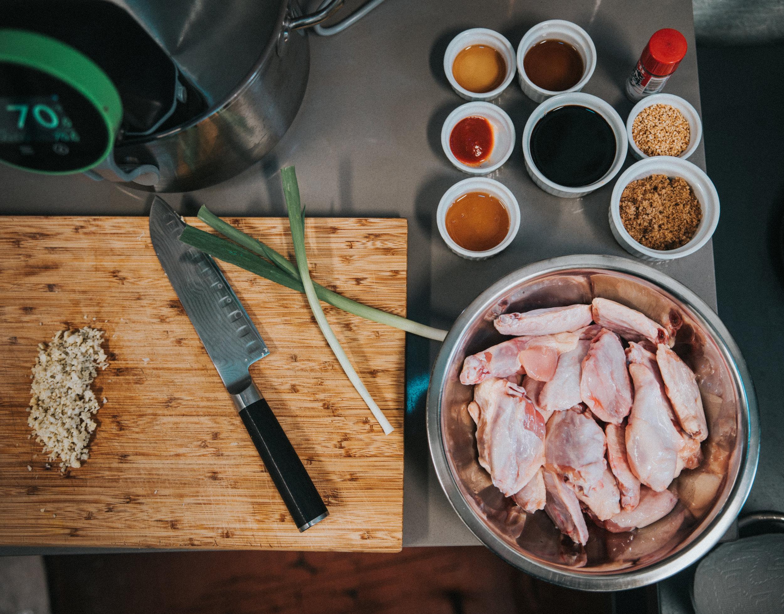 Chicken starters.jpg