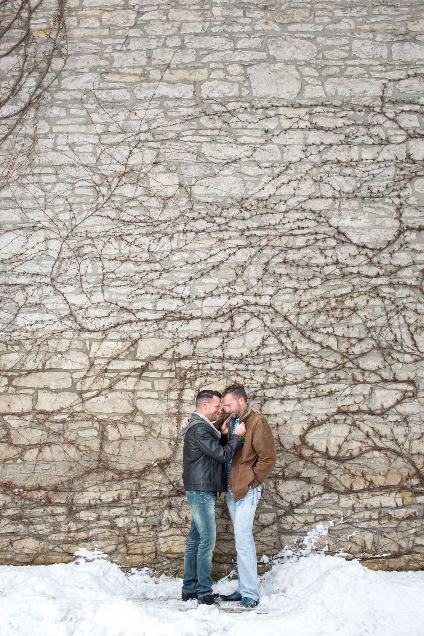 Cast & Crewe Photography // Guelph, Ontario // Engagment // Pre-wedding