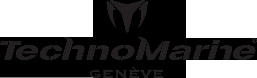 technomarine-logo.png