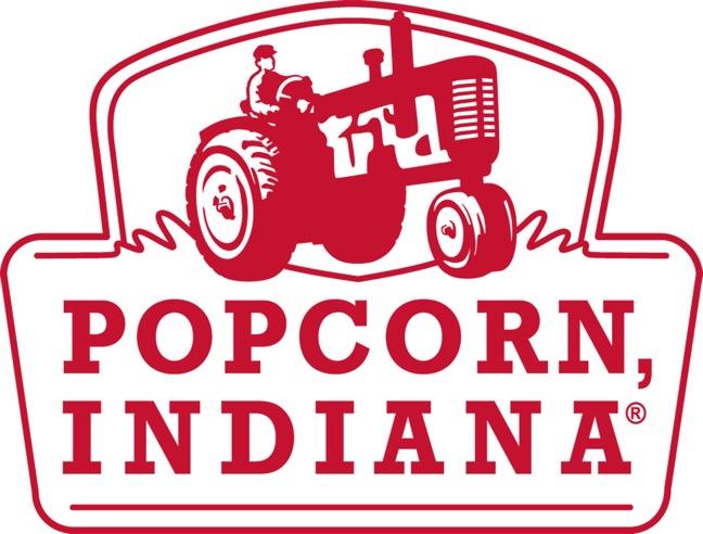 Popcorn-Indiana-logo.jpg