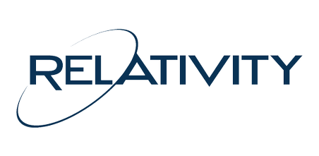 Relativity_Media_logo.png