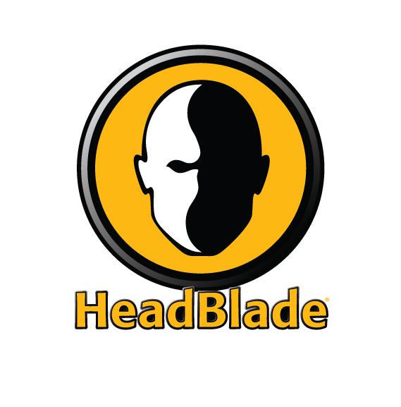 Headblade-IM.jpg