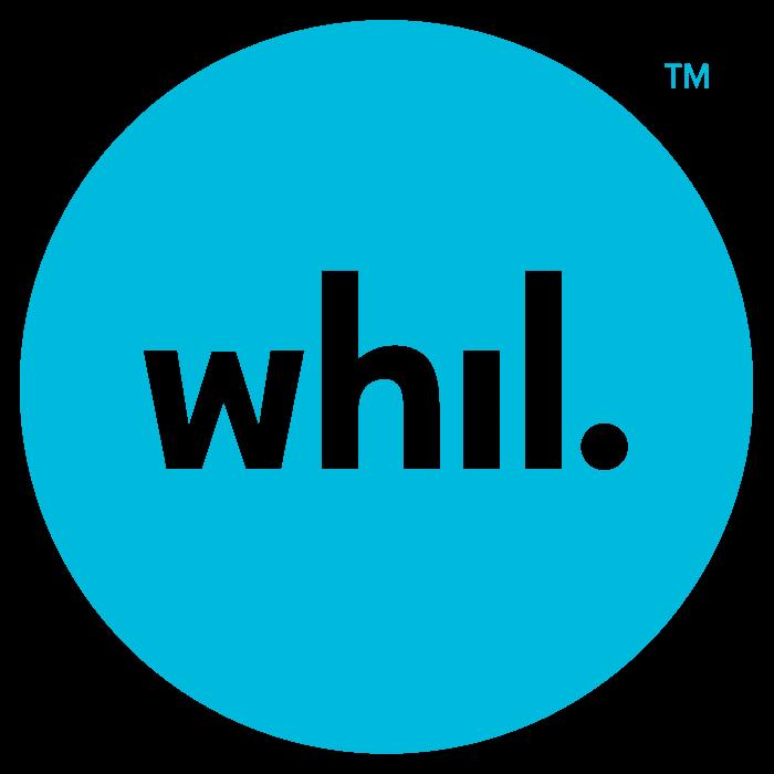 whil-tm-logo-blue@2x.png
