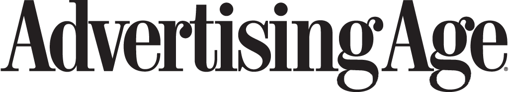 advertising-age-logo.png