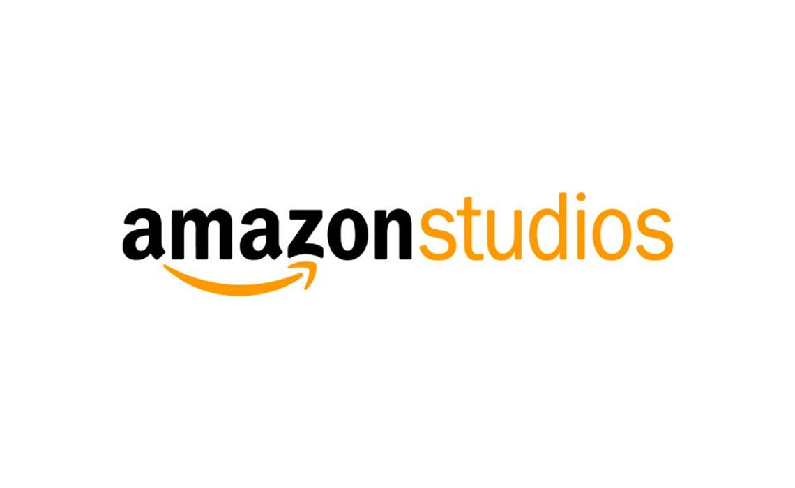 amazon-studios-logo.jpg