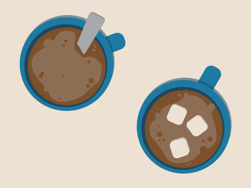 HotChocolate-01.png